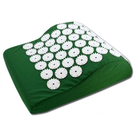 Massagegerät Nr.2, 33x23x9