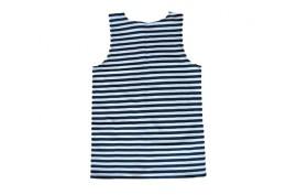 T-Shirt``Telnjashka`` Unterhemd