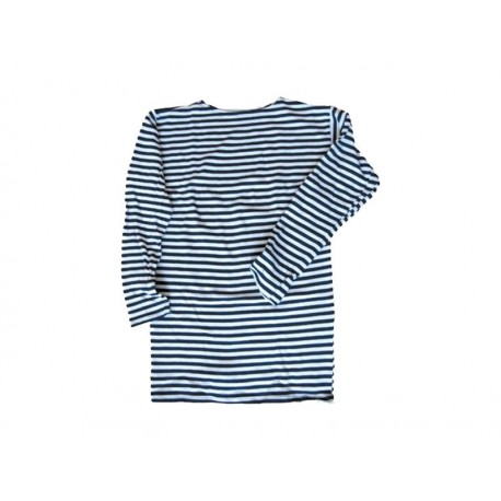 T-Shirt langarm warm